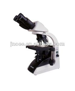 BM2100 Laboratory Biological Microscope