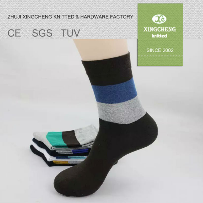 men socks XC-<strong>M</strong>-<strong>103</strong> man wool nylon socks manufactur in china