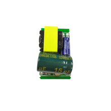 Flicker free end cap T5/T8 9W 12W 18W 20W 22W LED Driver