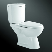 Porcelain Bathroom Ware Toilet Ceramics Sanitary Ware Price