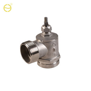 High quality OEM service Cast iron fire hydrant prices for sale