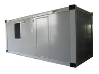 wholesale container house
