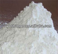 Professional and reputed supplier of titanium dioxide rutile type r1930