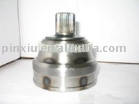Drive axel C.V Joint for (AUDI 5000)