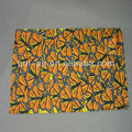 scarf multifunction multifunctional seamless tube bandana