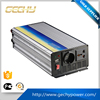 HYP-3000W 12v,24v DC to AC 110v,220v,230v output Pure sine wave power inverter