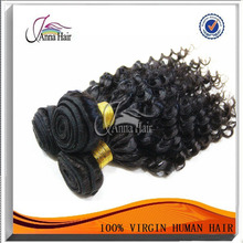 high quality brazilian senegalese twist hair