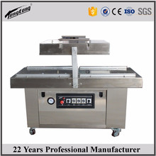 vacuum packing machines for sale smoked meat package machine