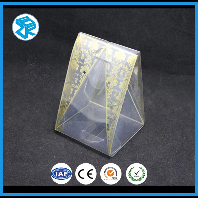 male enhancement sex pills gift blister packaging boxes clamshell box