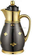 stainless coffee pot for turkish coffee water jug sale large kettle