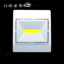 China manufacturer dimmer switch for led lights with high quality