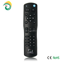Hot sale remote control for samsung smart tv