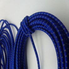 China hot sale coiled elastic cord by trade assurance