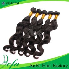 Best selling perfect no mix cheap humain hair