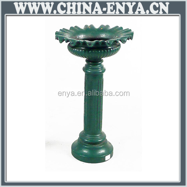 High Quality Factory Price roman style flower pot