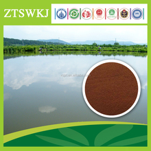 YINGJIKANG prevention and treatment the stress syndrome aquatic feed grade microorganisms additive
