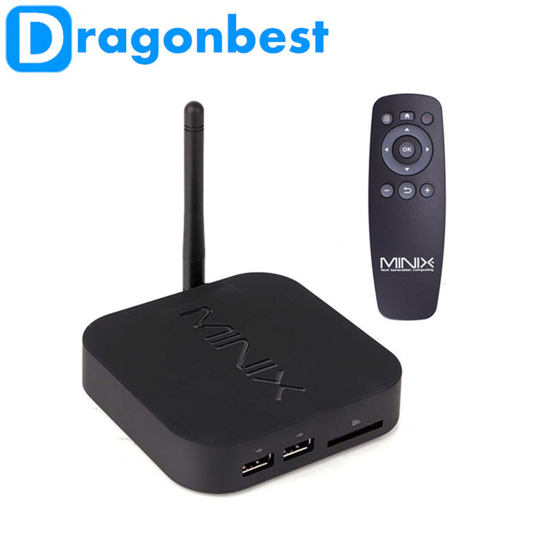 Minix Neo X7 With Sim Card Slot Rooted Jailbroken Xbmc Buit-In Camera Latest Rk3188 Quad Core Internet Android Tv Box
