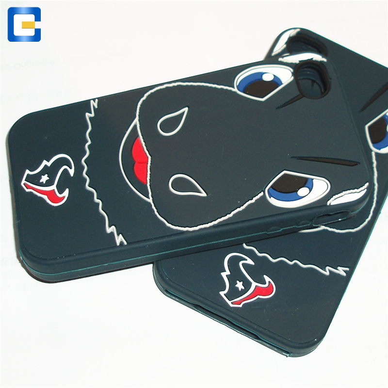 OEM hot sale china custom mobile cell phone case manufacturer