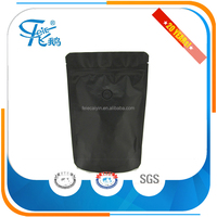 High quality cheap custom dog food plastic bags with zipper , stand up pouch , stand up bag