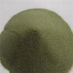 Diamond Dust Powder/Nano Diamond Powder/Cosmetic Diamond Powder