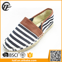 The plaid sheep leather cheap shoes for sales makers in china new fashion