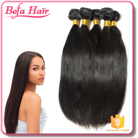China Wholesale Alibaba Express Distributor Supplier Stock Brazilian Hair in china