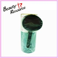 NP8045 Beauty Resources Magnetic Nail Polish private label nail polish