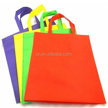 Personalized Tote Bags & Custom Printed Totes Cheap