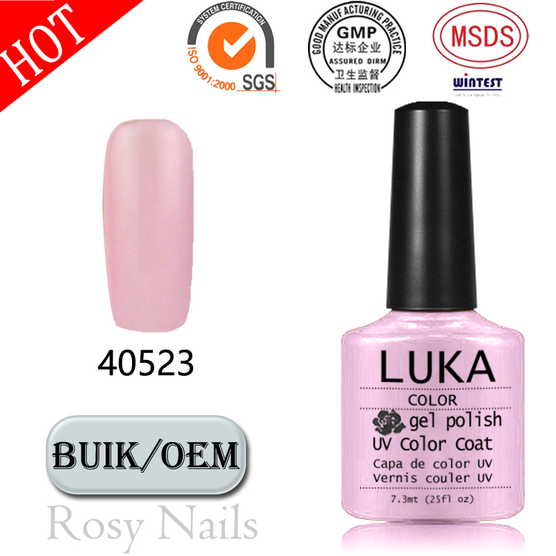 Wholesale Nail Gel Products Uv Gel For Nail Art