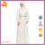 custom white lace dubai abaya wholesale,muslim girl dress,dubai muslim wedding dress in china