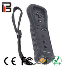 Manufacture game accessories for wii controller for wii remote controller for wii