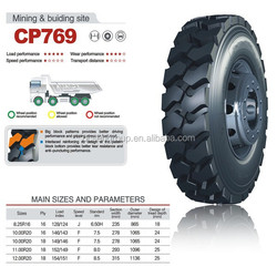 hot selling chinese truck tires new tires not used tyres 10.00r20 wholesale chili alibaba europe
