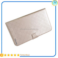 leather case for cubot u19gt android dual core tablet pc kickstand cover,shockproof case for tablet case for insignia flex 10.1