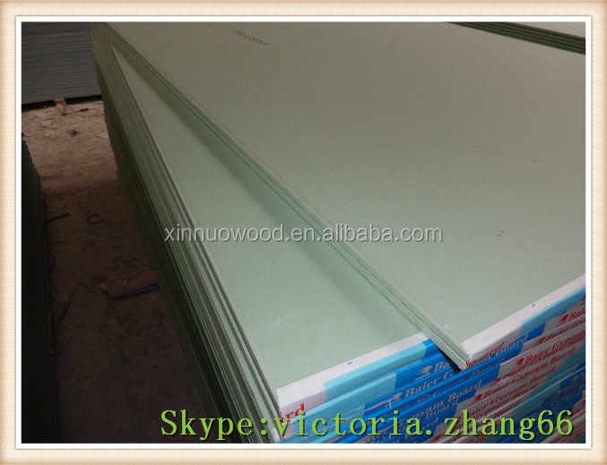 mold making gypsum board price in india