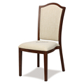 China wholesale manufacture modern luxury restaurant chairs for hotle wedding event party CY-5055