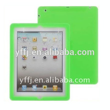 waterproof laptop silicone protector skins