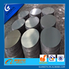 Jieyang Guangta stable supply 2B BA 8K SS AISI 201,410,430 half copper cold rolled stainless steel round circle plate free sampl