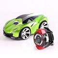 Smart Watch Remote Control car voice control car toy rc mini car for kid