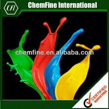 cosmetic colour dyes producer