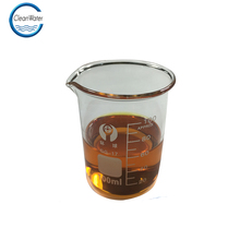 QTF-10 Formaldehyde-free Fixing agent for textile
