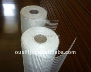 From factory stucco fiberglass mesh