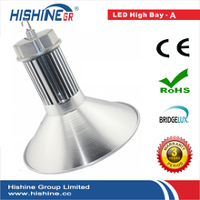 New Excellent performance 60w high bay light led
