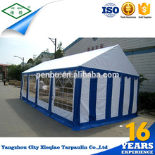 Multi purpose heavy duty warehouse storage marquee tent novelty products for sell