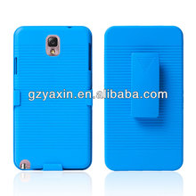 Flip case for samsung galaxy s4 active,Hot selling shockproof case for samsung s4 i9500,top quality dustproof