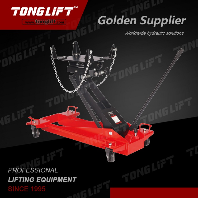 Hot Selling Cheap Custom Used Transmission Jack