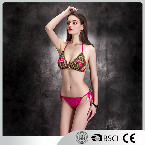 female swimwear swimwear manufacturing company