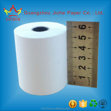56mm thermal receipt roll free samples