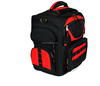 Low MOQ tool backpack bag tool carrier backpack tool bag