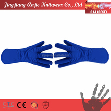 Cryogenic Cold Weather Resistant Warm And Comfortable Gloves