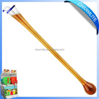 Long yard glass,Yard of ale,huge cup